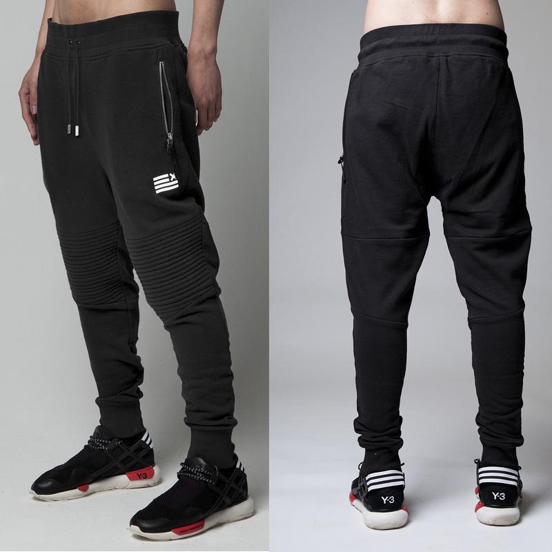 Cheap Designer Clothes For Men Hip Hop designer clothes band hip