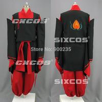 Hoozuki no Reitetsu-Hoozuki  Cosplay Costume AL1195