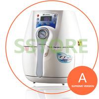 ST-1520 mini 3d sublimation vacuum machine A supreme Version Thermal transfer machine hight phone case mug