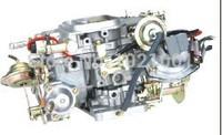 carburetor  for TOYOTA 3Y,part No.21100-71081 kinzo