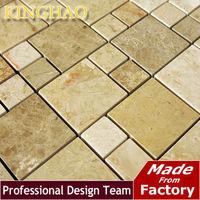 2015 new style KINGHAO mosaic MSX05