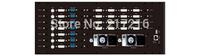VDWALL LVP86XX Multi-Windows Sync Processor CVBS x 7 VGA x 7 DVI / HDMI x 7 SDI / HD-SDI x 7 each input/output price separated