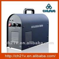 Ozocenter 3g corona discharge air cool portable ozone generator