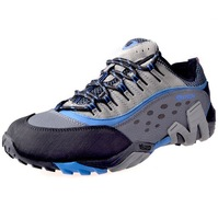 Rangers new outdoor low hiking shoes Breathable boots, prevent slippery wear-resisting U.S. military physical training shoes