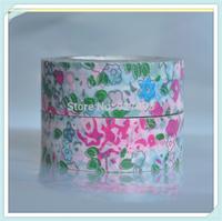 1.5cm*10m Japanese washi tape decoration washi tape