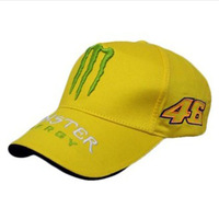 5Panel Promotional Cap with Embroidery, Made of 100% Cotton Fabric, Adult Size, MOQ 500pcs per item,60% discount freight