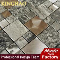 2015 new style KINGHAO mosaic MSX04