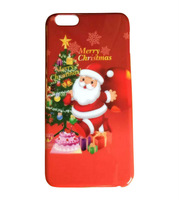 12PCS/Lot, Good Christmas Gifts for iPhone 6, Latest Phone 6 cover, Best Gifts, Free Shipping!