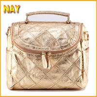 W895 New 2015 Women's Handbag Women Leather Bag Vintage Bag Shoulder Bags Messenger Bag Female Small Tote