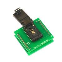 SOT23 IC Socket Programmer Adapter/Converter CNV-SOT23-6 Made in Japan