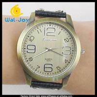 50/lot China supplier cheap factory direct fashion boys wrist watch(WJ-2737)