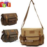 Canvas women messenger bags,bag handbags women,fashion men's travel bag,crossbody bags for women,men's travel bags,free shipping