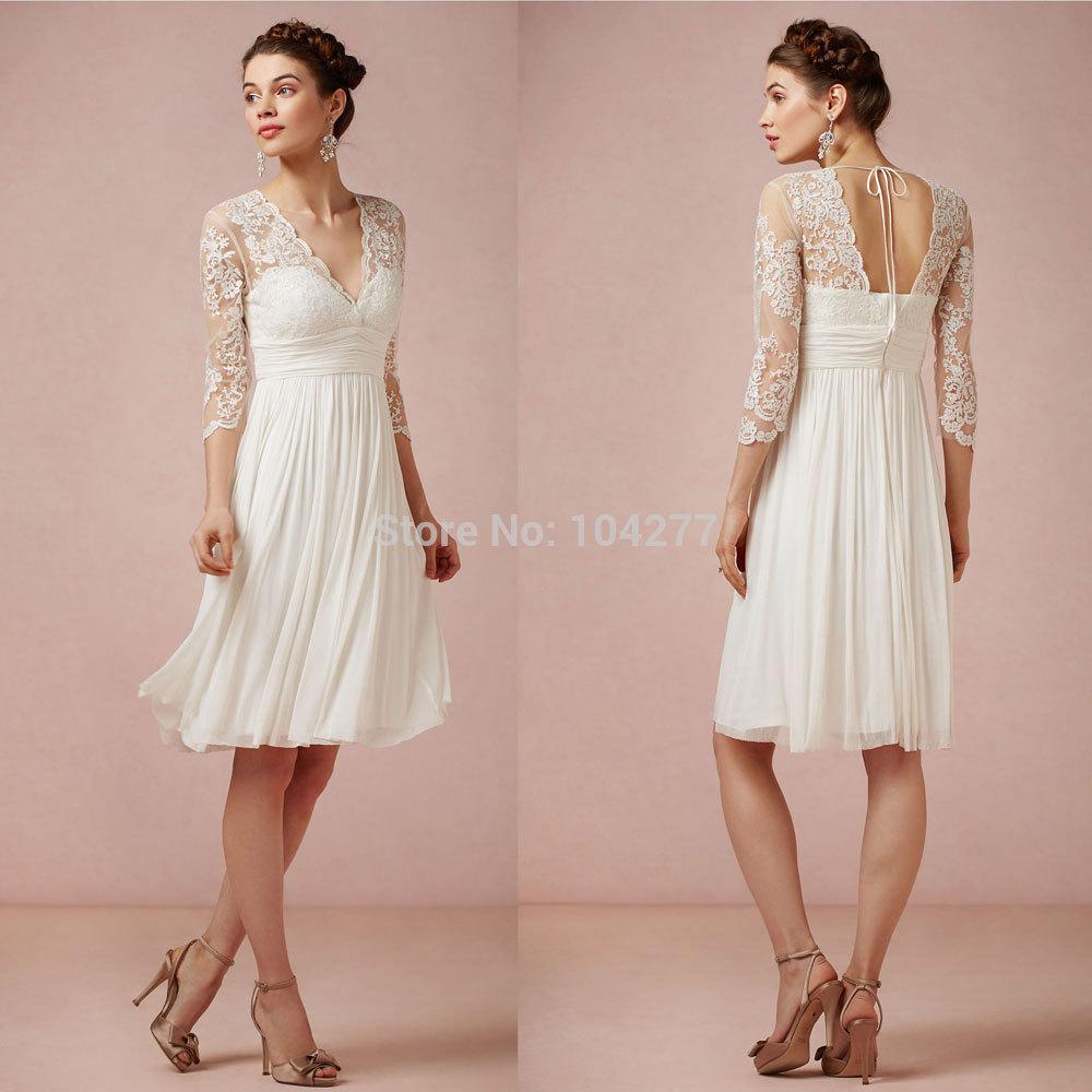 Where To Buy Cheap Wedding Dresses In Dubai - Overlay Wedding Dresses
