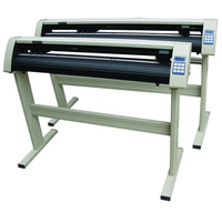 Economical Cutting Plotter free ship