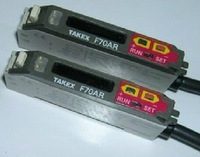 TAKEX F70ARPN for GREGOIRE DE REYNAL invoice
