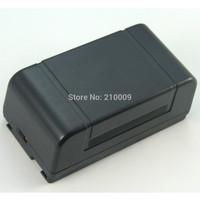 VBS2E HHR-V40/BP25/VW-VBS2E 4200mAh battery for  NV-G2 NV-S1 NV-S100 NV-S2 NV-S6 NV-S7 NV-S8 PV-10 PV-10B PV-10PX PV-17
