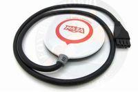 New DJI NAZA GPS Upgrade Module for the NAZA-M LITE Flight Controller