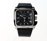 Upscale Brand watches Quartz Men Sports watch military Casual Watches WristwatchA46530