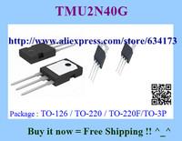 Free Shipping FQPF3N80 3N80 TO-220F 10pcs/lot