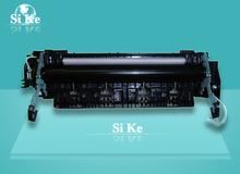 Printer Fuser Assembly For Brother HL 5340 5350 5370 5380 D DN DW Fuser Unit Fuser Assy On Sale