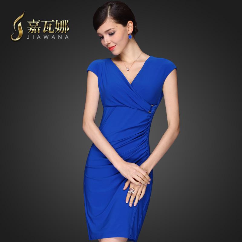 Женское платье Item pretty 2015 v/roupas moda 2015 SK085 коктейльное платье every pretty 2015 ap05241bk he03315rd