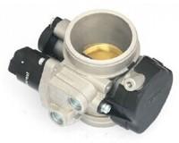 Throttle body for UTV,hisunUTV700,EFI