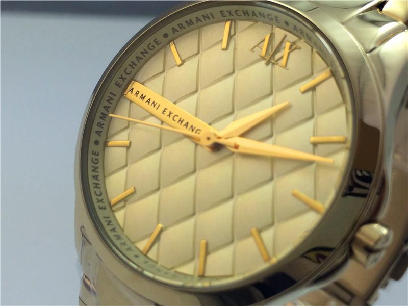 Настенные часы La Mer купить в магазине Москвы Доставка