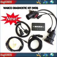 wabco scanner  2014 New arrival Release WABCO DIAGNOSTIC KIT (WDI)     universal scanner