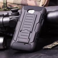 Future Armor Impact Holster Protector Swivel Case Cover Skin For Google LG L70 D325 D320 L70 Daul 10pcs/lot+Freeshipping