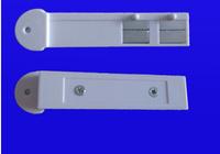 Free shipping 10pcs/lot S3 handkey for magnetic security display Hook hanger detacher releaser