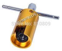 boscch diesel metering valves dismount rama