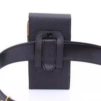 2014 New Free Shipping Leather Case For Motorola Motogo RAZR D1 D3 XT875 XT910 MAXX Pouch Mobile Phone Case