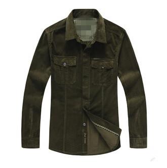 Мужская повседневная рубашка Brand new m/5xl , /Y152 brand new m 5xl y169