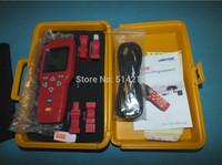 Original X100+  Auto Key Programmer New immobilizer programming and New ECU programming Scan Tool