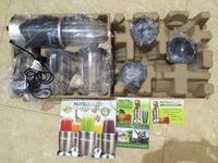 AU/US/EU/UK JM brand 900 pro Cooking Mixer Extractor K appliance food process  for Australia