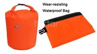 5pcs 40L Waterproof Kayak Canoe Floating Camping Sports Dry Bag Wear Resistant Drop Shipping 5755