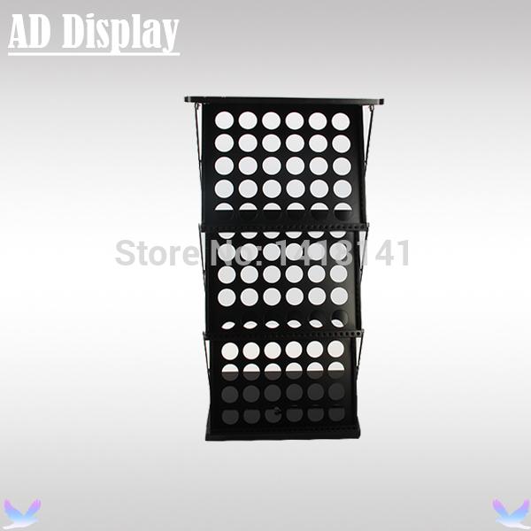 Brochure Stand,Display Rack,Magazine Holder,Advertising Display Equipment(China (Mainland))