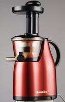 Bao Reta Electric Juicer Juice Machine Multifunction Cooking Machine Baby Juice Machine Whosale
