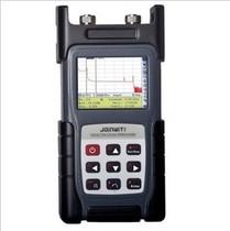 hentic Shanghai Jia Hui JW3302B optical time domain reflectometer optical fiber OTDR fault detecting instrument buy send(China (Mainland))