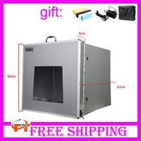 Ng-6240s Large folding edgewood portable photography light photo box softbox