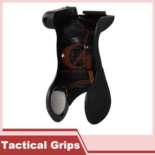 Pointeur Laser Airsoft Pointeur Laser Chasse