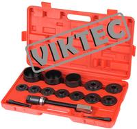 Front Wheel Drive Bearing Service Kit (VT01023)