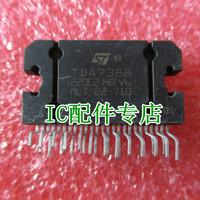 Free shipping  special  - TDA7388 car   4 X 41W Quality Assurance