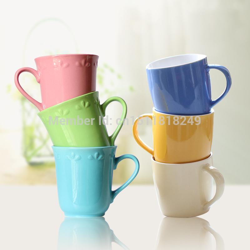 Cnstelations kiln mug cup glass ceramic coffee cup milk cup(China (Mainland))