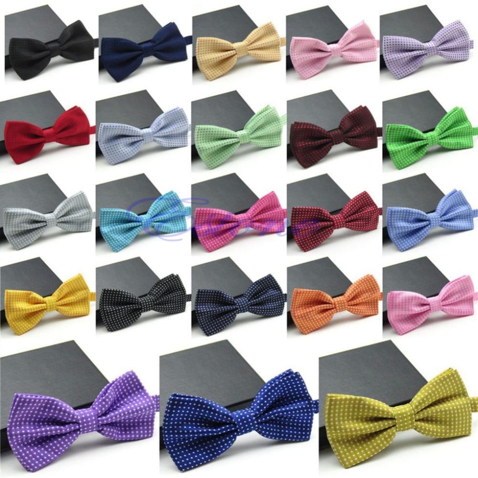 Мужской галстук Brand new