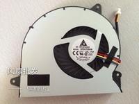 New original Laptop fan for Asus U31F U31S U31K u31j