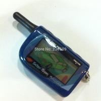 lcd remote for magicar 4 car alarm