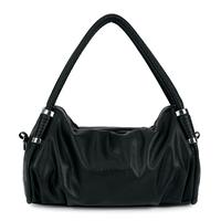 women bag Casual handbag 2015 fashion women leather handbags ruffle solid color women messenger-bag shoulder messenger bag Z5