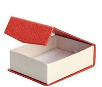 Free Shipping Jewelry Necklace Bracelet Watch Gift Box Case Necklace Gift Box Bracelet Gift New