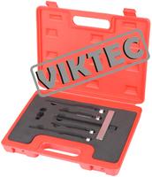 7pc Steering Wheel Puller Set (VT01002)